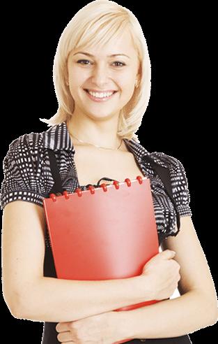 Online dissertation help buy