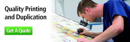 Printing And Copying in Colchester