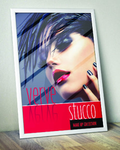 Poster printing in Colchester Essex