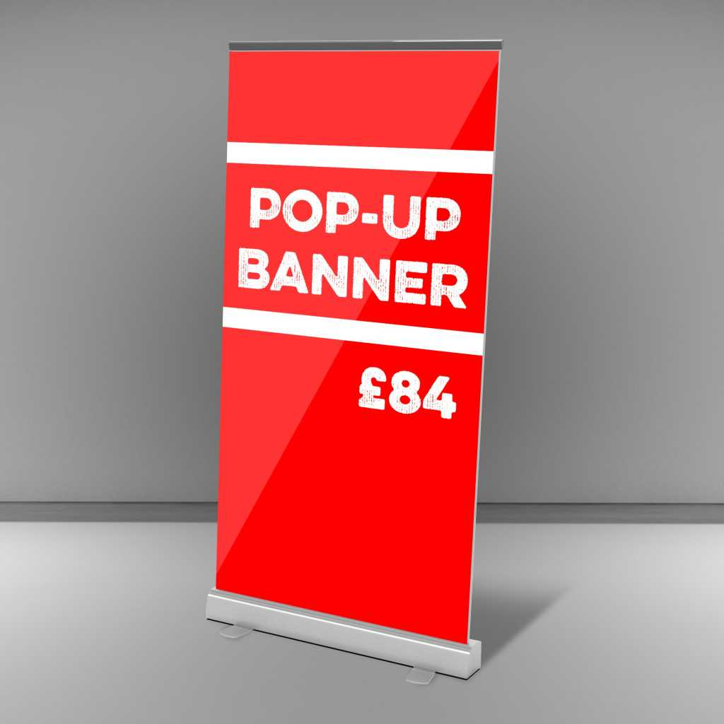 Pop Up Banner Design Ideas Best At Home Business Printer Best Home Design And