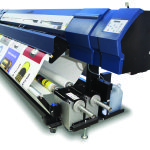 Large format printing in Colchester